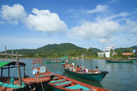 Kep travel | South Coast, Cambodia - Lonely Planet
