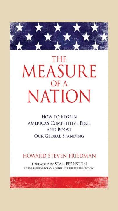 Interesting and accurate   Book worth reading, Worth