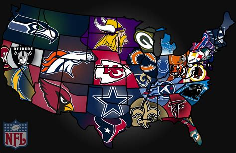 NFL - Best, Cool, Funny