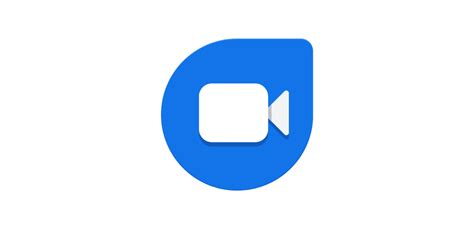 Google Duo 39 features new Material icon, preps homescreen