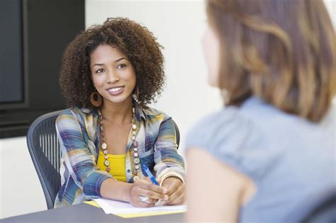 Tips on How to Interview Potential Employees