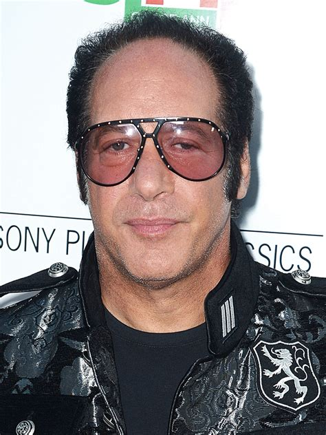 Andrew Dice Clay Biography, Celebrity Facts and Awards