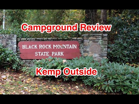 RV Park and Campground Recommendations   RVTexasYall
