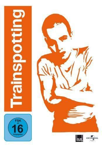 Download movie Trainspotting
