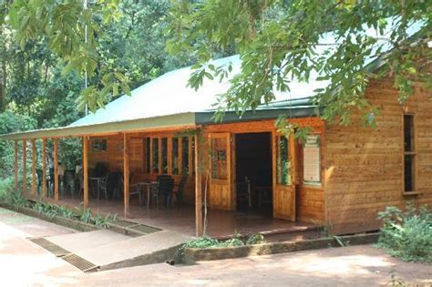 BUDONGO ECO LODGE - UPDATED 2018 Reviews & Price