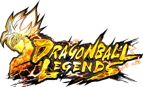 Download DRAGON BALL LEGENDS on PC with BlueStacks