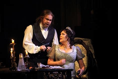 Review: Tosca (Royal Opera House) | WhatsOnStage