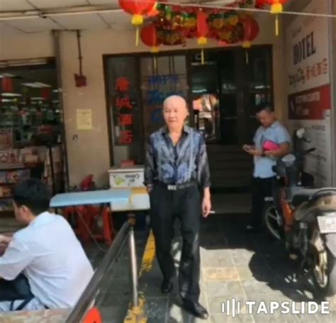 Roland Tan, 72, S'pore's most wanted gangster, dies in