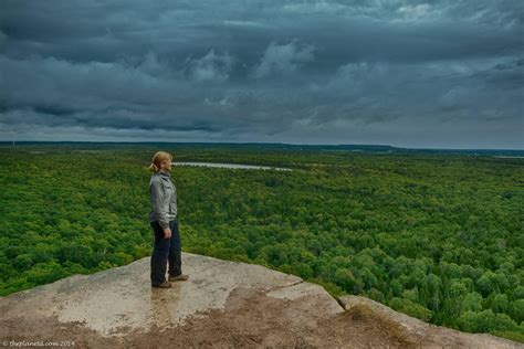 Our Favourite Things To Do On Manitoulin Island | Northern