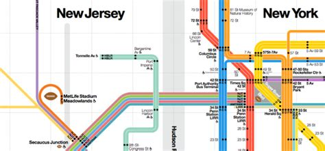 Super Bowl mass transit: here's how to get to the game