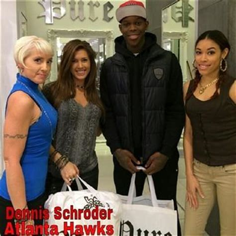 See Celebrities Shopping at Pure! – Page 3 – PureAtlanta