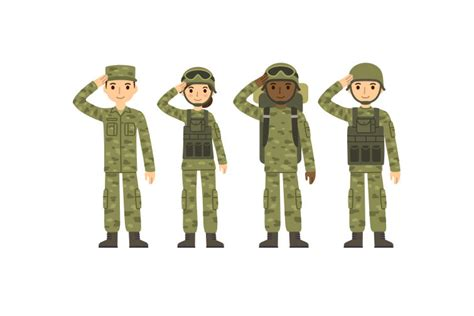 Making Military Veterans a Solution to Workforce Struggles