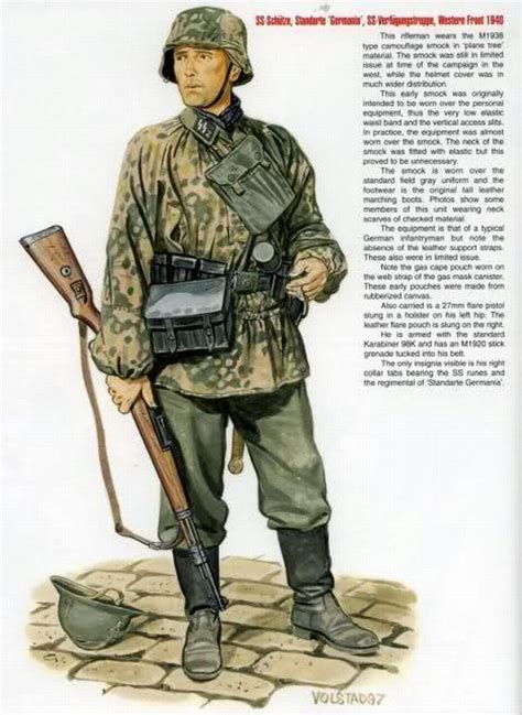 1019 best war - WW II - german arms and equipment images
