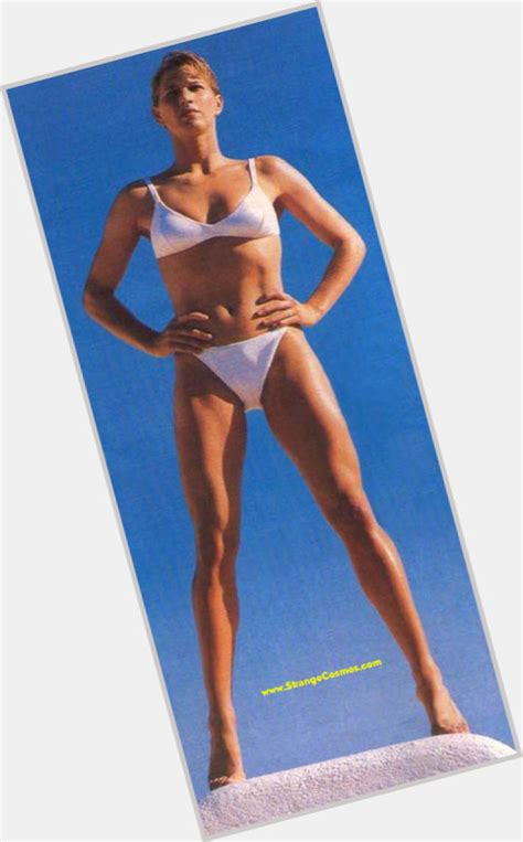 Steffi Graf | Official Site for Woman Crush Wednesday #WCW