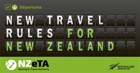 Information about : NZeTA   Immigration New Zealand