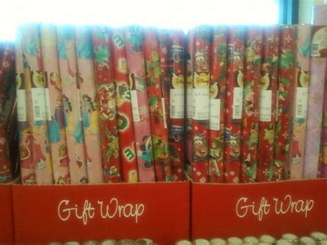 Disney HOLIDAY Deals At The Dollar Tree Store   WDW Fan Zone
