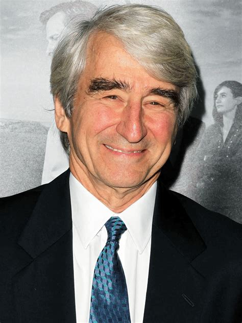 Sam Waterston Actor   TV Guide