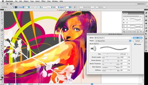 Adobe's Creative Suite 5 packs in tons of new features