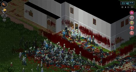 Project Zomboid Download – Full Version!