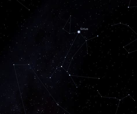 Andromedagalaxie - Astronomie, Mond, Sterne