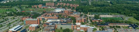 Our Global Campuses   RIT