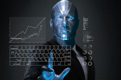 AI is better at picking stocks than the stock market