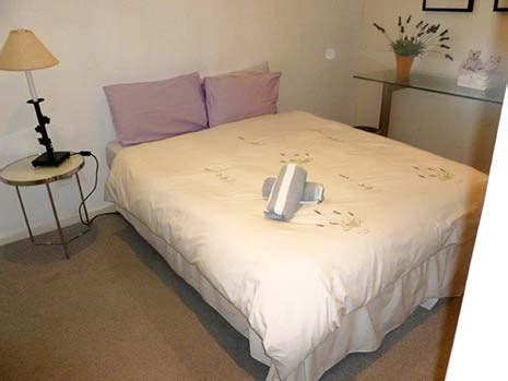 Sea Point Self Catering Accommodation Cape Town