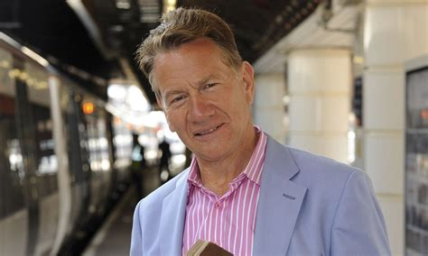 Michael Portillo disavows the poll tax law he introduced