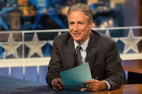 The Richest Late Night Talk Show Hosts