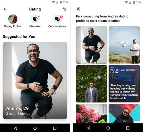Instagram May Divide Hashtags From Captions To End