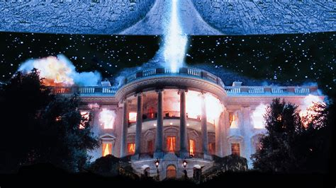 How Independence Day Defined Modern Summer Movies | Den of