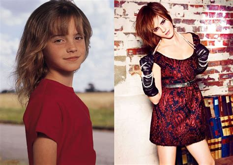 What Happened to Your Favorite Child Actors? Brain Berries