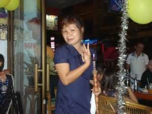 Our Partys - Paradise Bar and Guesthouse Pattaya