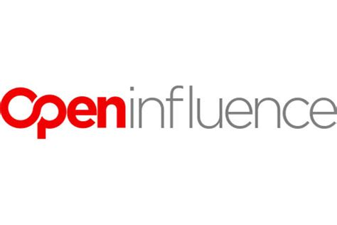 InstaBrand cambia nome in Open Influence