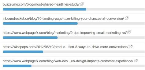 Email Marketing Analytics | How to evaluate and optimize