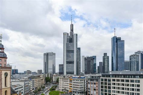 Best Things to do in Frankfurt with Kids - Thrifty Family