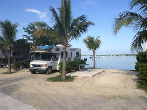 Boyd RV and Park Campgrounds | Rv parks in florida
