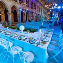 Life Ball 2018 - exklusives VIP Catering der DoN group