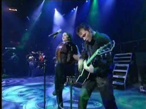 The Corrs and Mick Fleetwood - HASTE TO THE WEDDING - YouTube