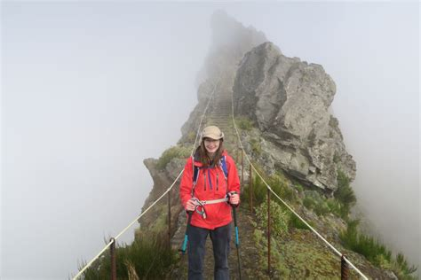 Hiking in Madeira – Which levada walk to choose? | Travel
