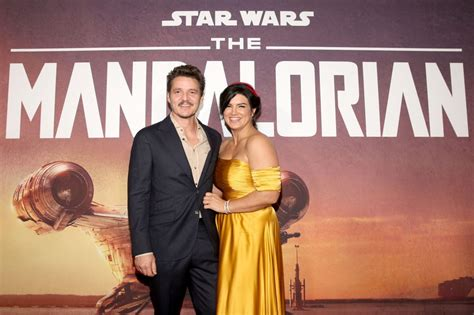 When Does the Next Episode of 'The Mandalorian' Come Out