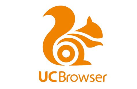 UC Browser is apparently working on a UWP app for Windows