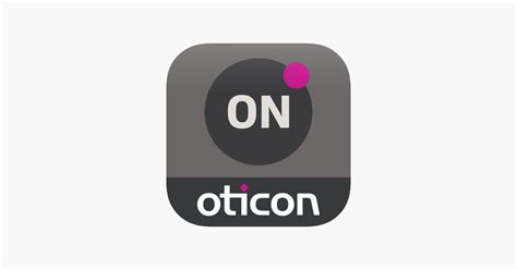 Oticon launches Opn hearing aids and Velox platform