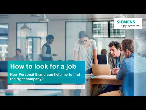 Siemens Technology India is hiring for Consultant-Project