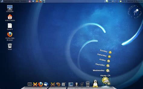 The Best Linux Distros that you can Install in Old PC
