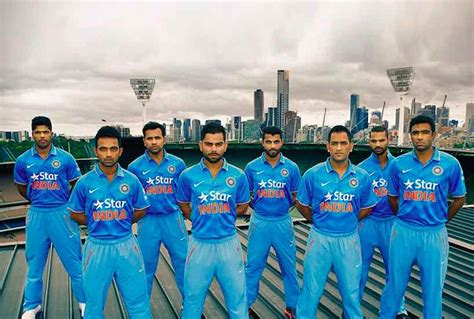 ICC Cricket World Cup 2015 Live Updates: Top 5 Apps for