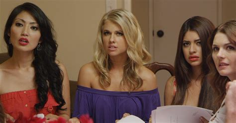 Watch Casting Couch 2013 full movie online or download fast
