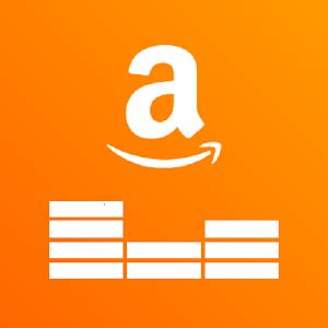 Amazon Music mit Prime Music – Android-Apps auf Google Play