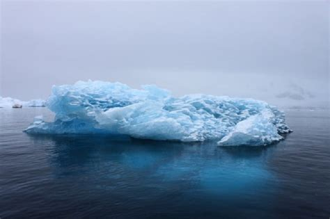 World's largest iceberg B-15 could be melting away after