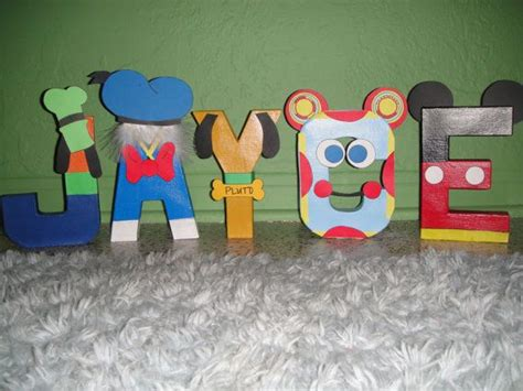 Mickey mouse clubhouse auf Pinterest   Entdecke 50+ Ideen